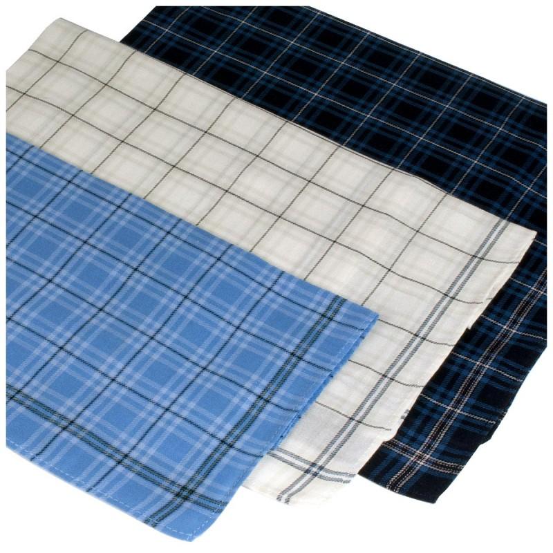 mouchoir homme oban merrysquare n 1 des mouchoirs en tissu. Black Bedroom Furniture Sets. Home Design Ideas