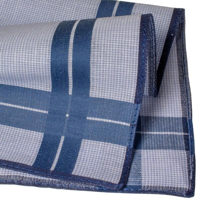 assortiment mouchoir hommes poker merrysquare n 1 du. Black Bedroom Furniture Sets. Home Design Ideas