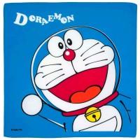 "Mouchoirs ""Doraemon"" (x3)"