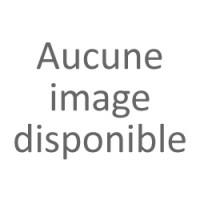"""Petits mouchoirs acidulés """"Lucie"""""""